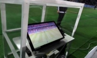 Ufficiale il Var in Serie B