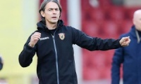"""Inzaghi: """"Potrebbe non bastare la partita perfetta"""""""