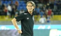 Benevento, dopo il test contro la Primavera, si riprende lunedì